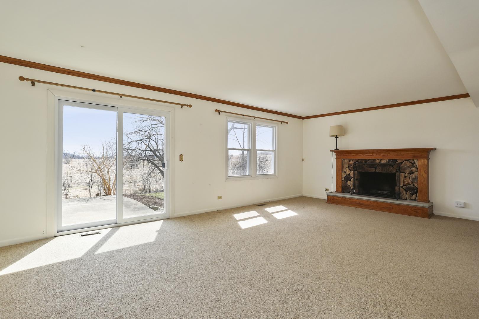 1799 Burr Ridge, HOFFMAN ESTATES, Illinois, 60192