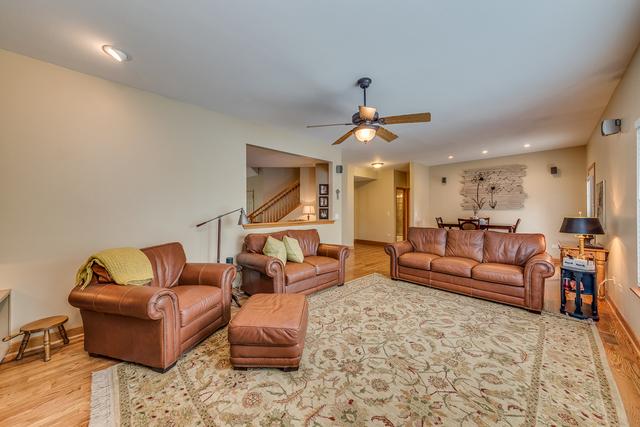 8216 West Rosebury, FRANKFORT, Illinois, 60423