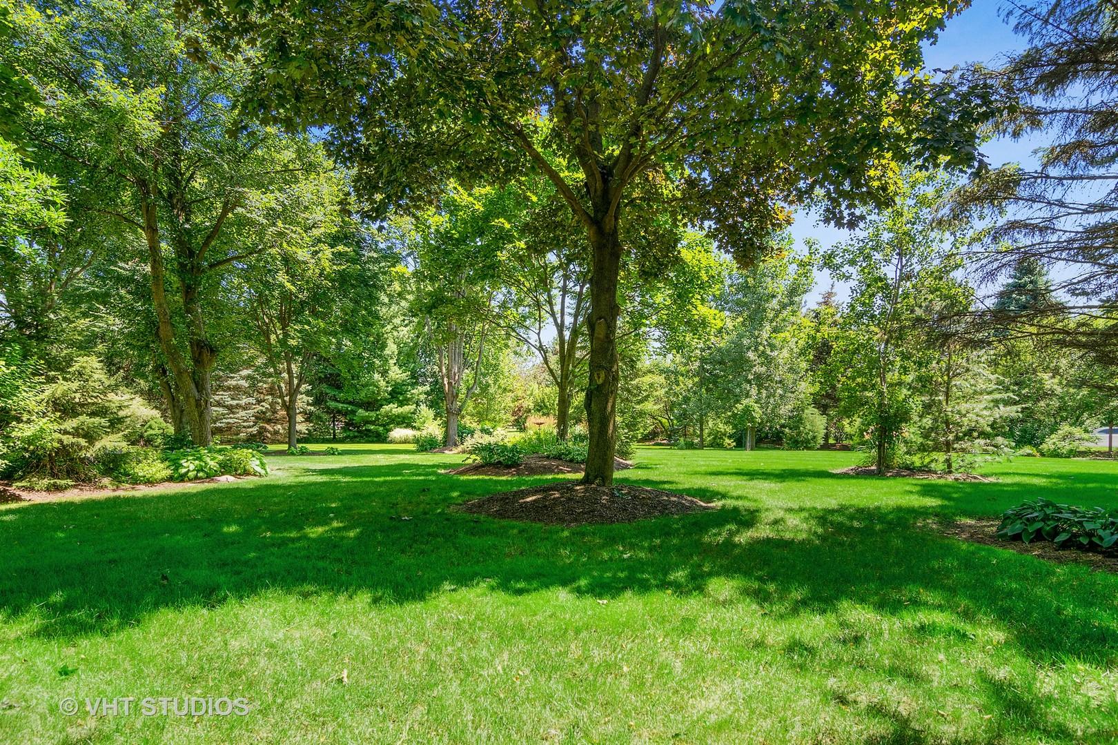 1055 Crabapple, St. Charles, Illinois, 60174