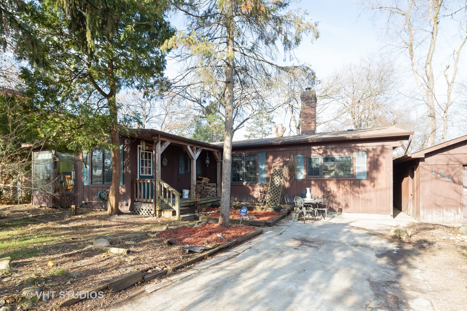130 Circle, Island Lake, Illinois, 60042