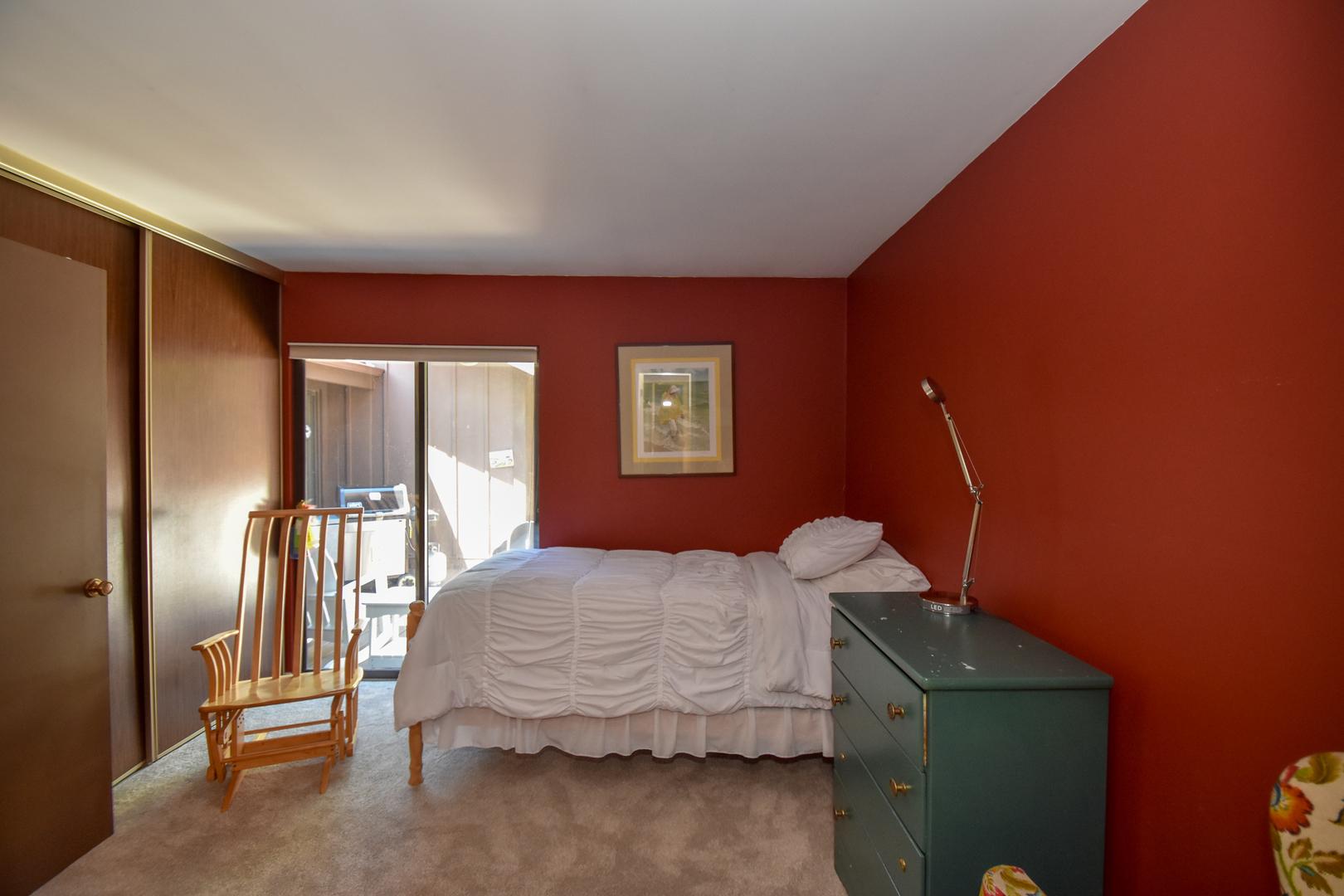 5N443 Red Bud, ST. CHARLES, Illinois, 60175