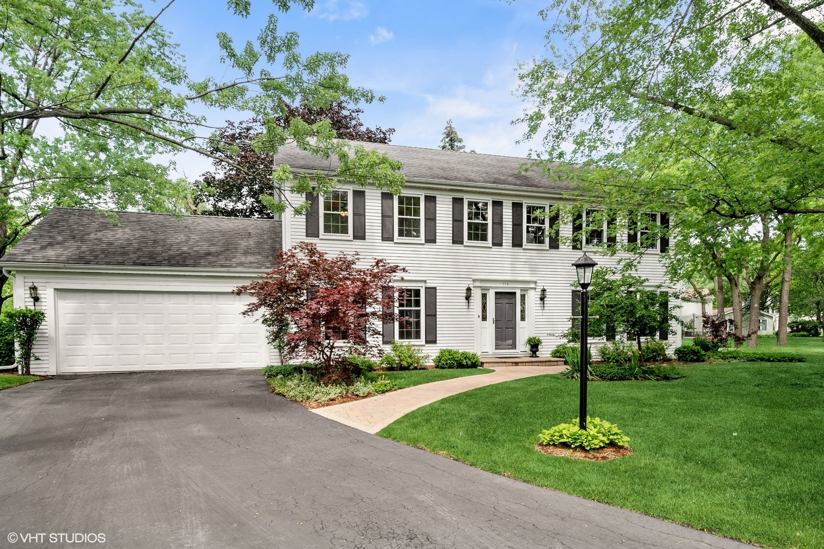 779 S Spring Willow Bay Palatine, Il 60067