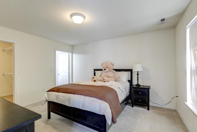 701 Newton, Champaign, Illinois, 61822