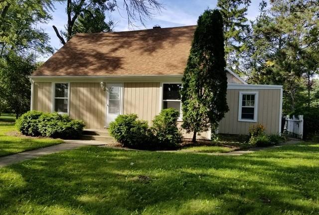 386 Highland, Grayslake, Illinois, 60030