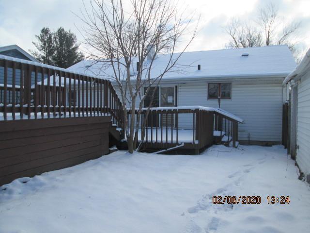 510 Grover, Ottawa, Illinois, 61350