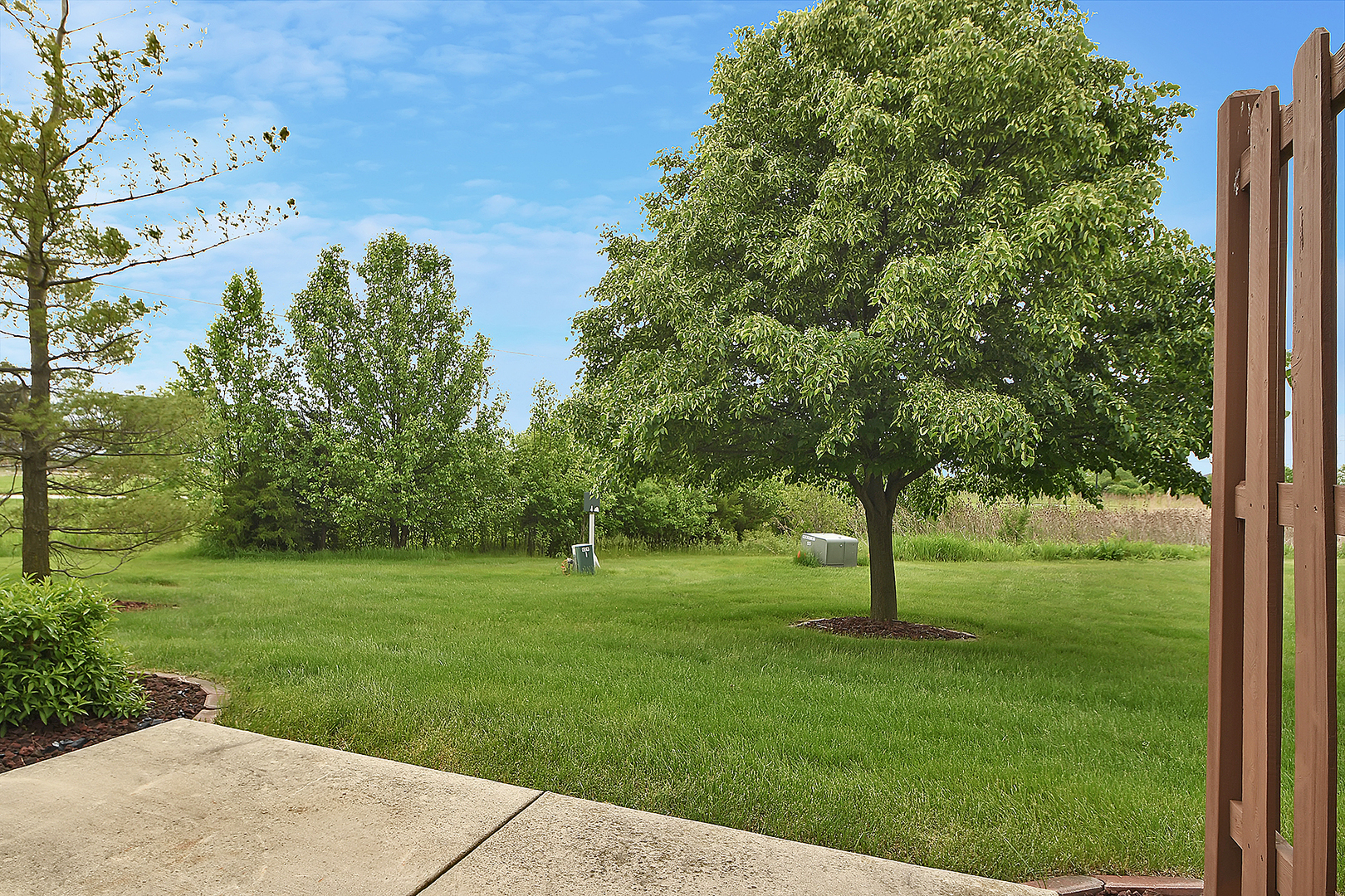 18297 Kirby, TINLEY PARK, Illinois, 60487