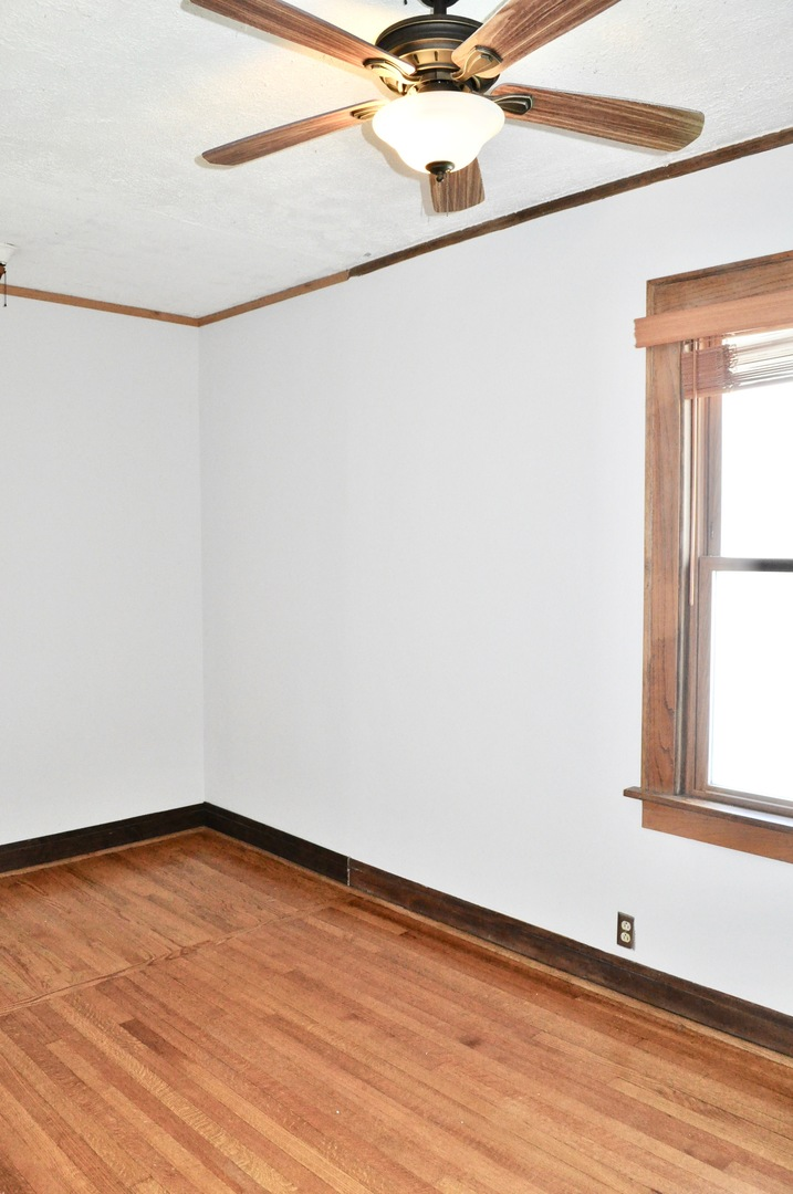 11216 South Troy, CHICAGO, Illinois, 60655