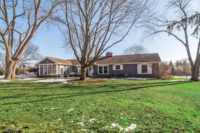 84 Highland, Inverness, Illinois, 60067