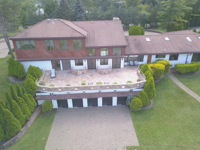 53 Hawthorne, BARRINGTON HILLS, Illinois, 60010