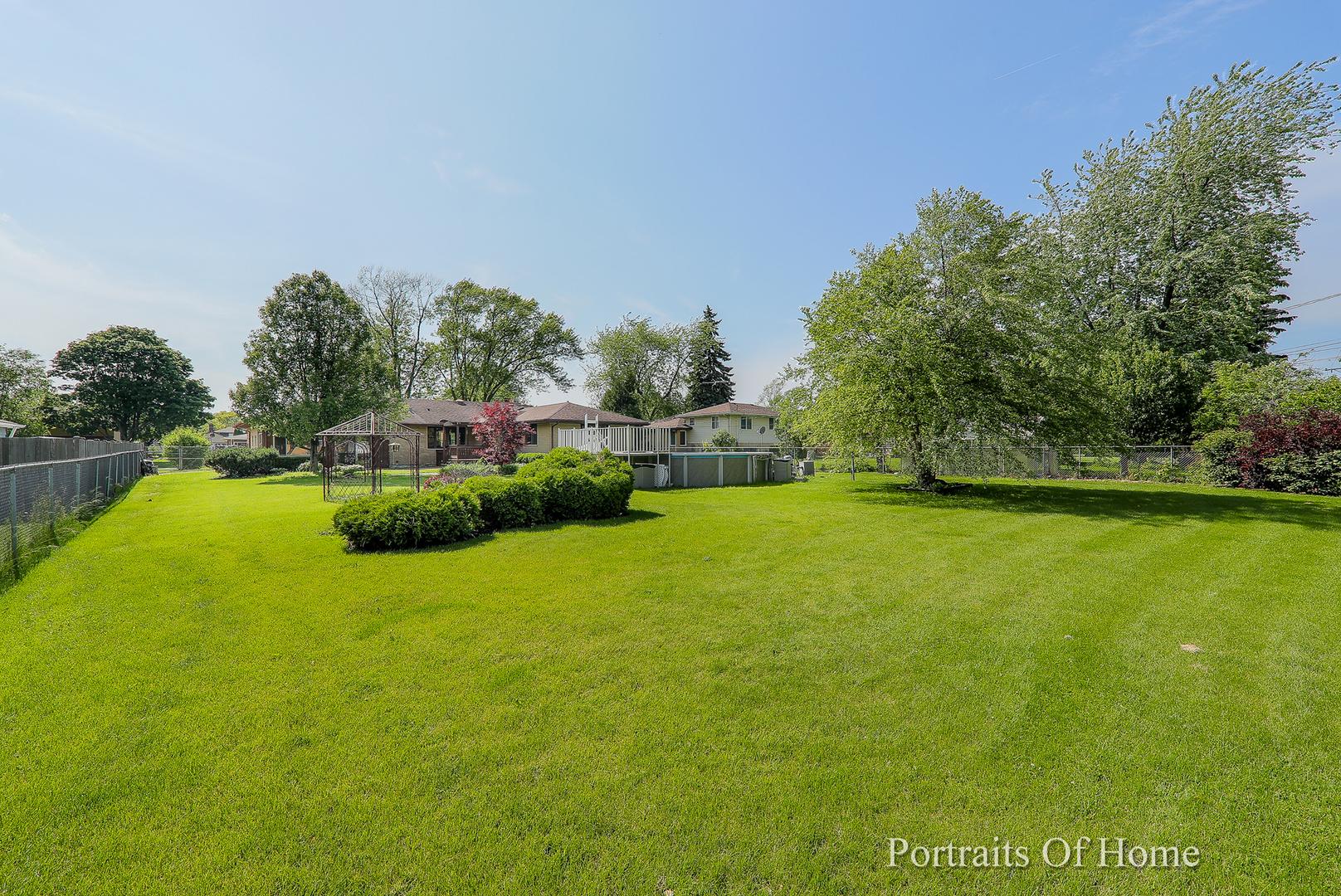 515 Thorndale, ELK GROVE VILLAGE, Illinois, 60007