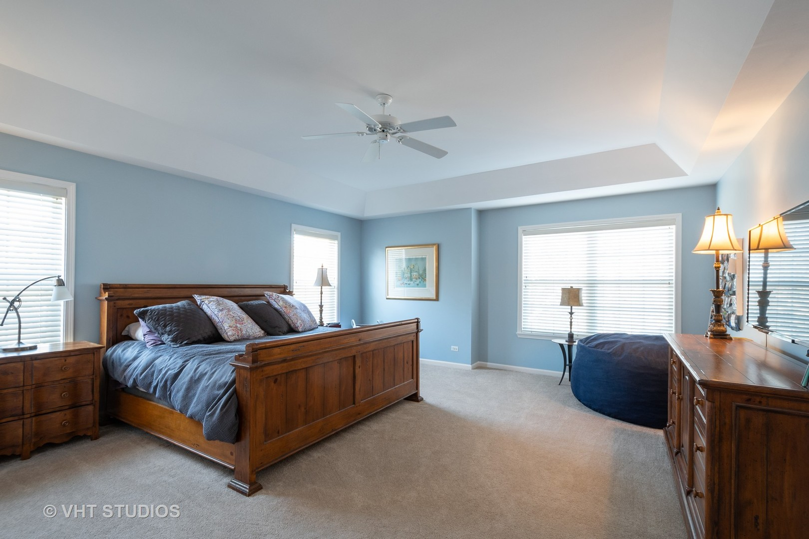 210 Congressional, Vernon Hills, Illinois, 60061