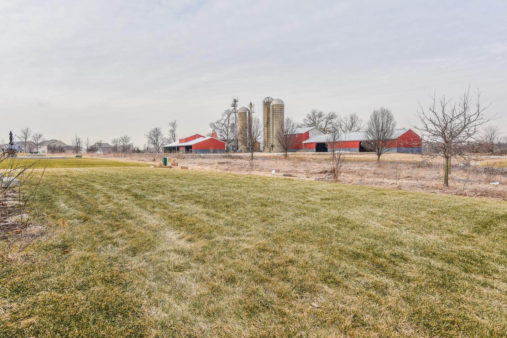 3559 Ayres, AURORA, Illinois, 60506