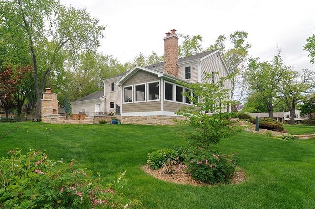 23566 North Old Barrington, NORTH BARRINGTON, Illinois, 60010