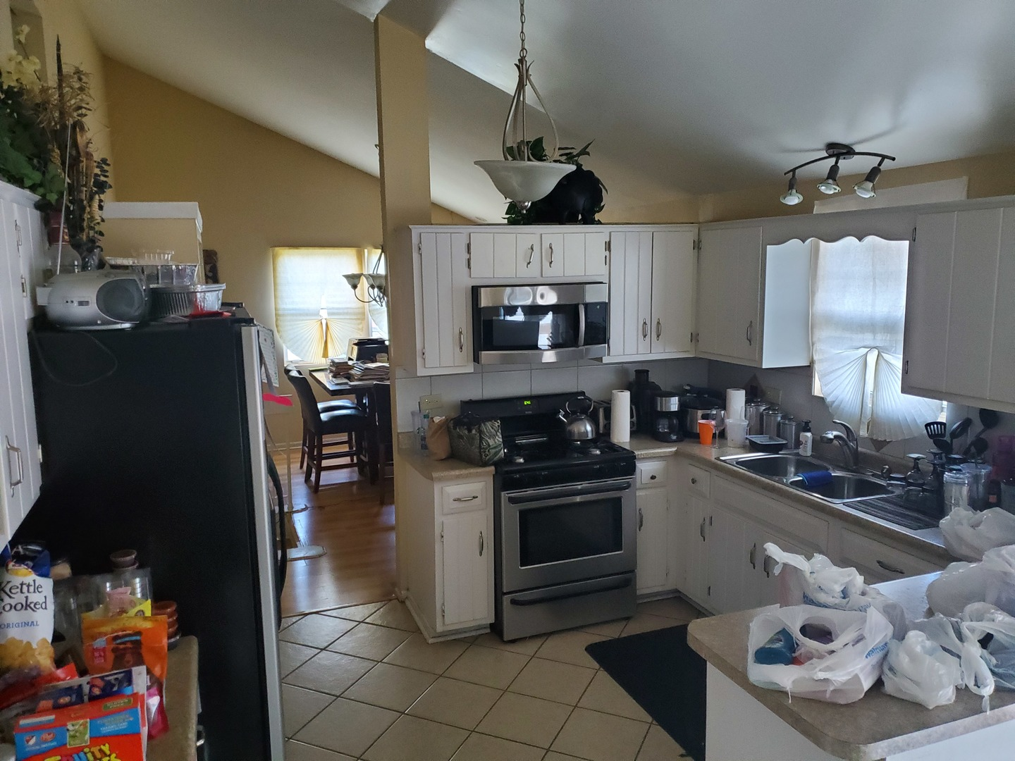 4355 182nd, COUNTRY CLUB HILLS, Illinois, 60478