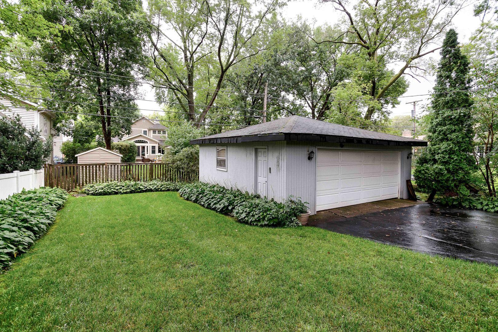 1952 Linneman, Glenview, Illinois, 60025