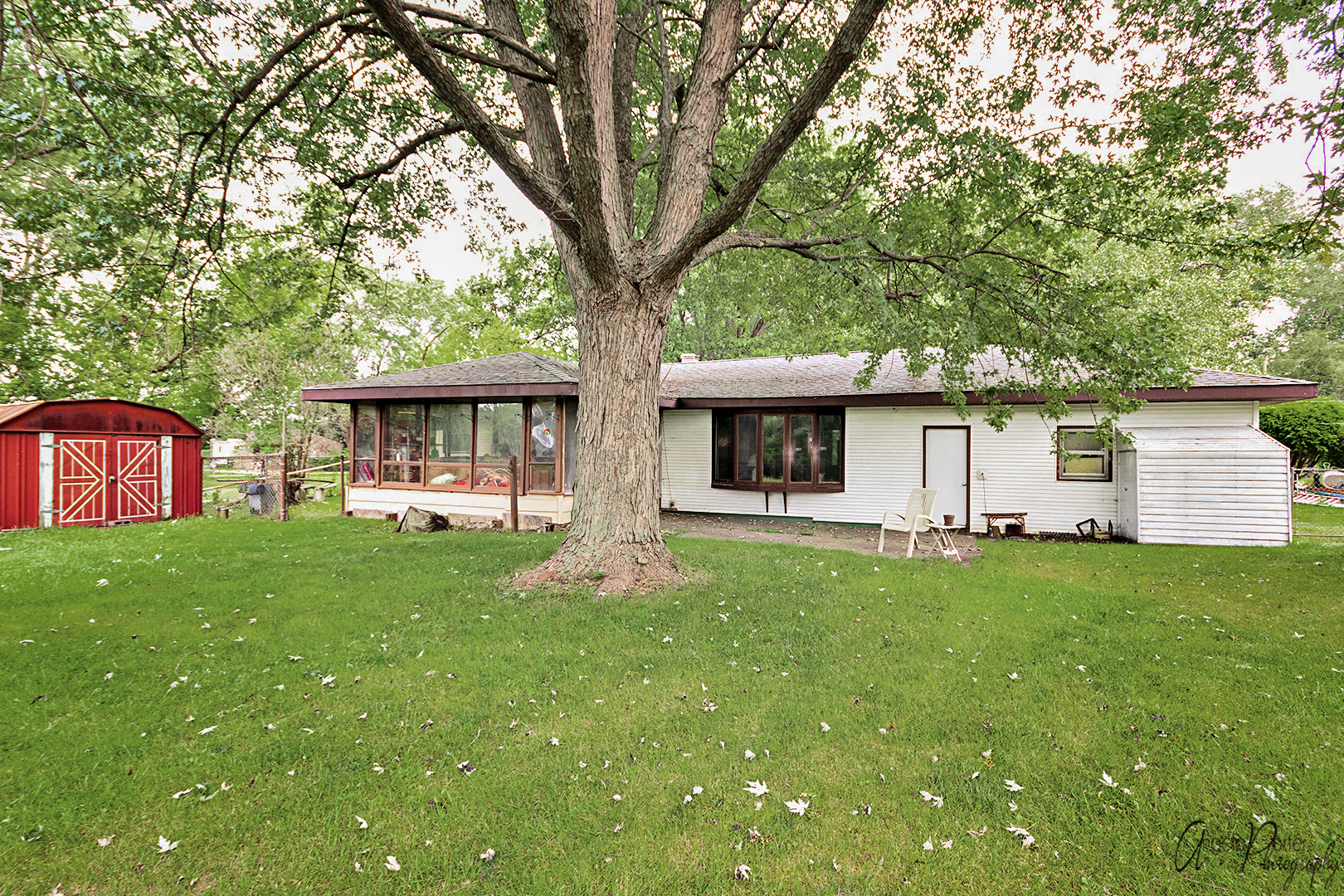 325 Croyden, Spring Grove, Illinois, 60081