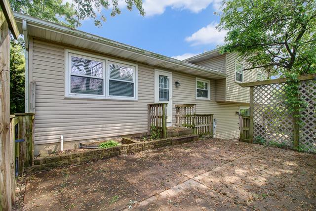 320 Stoney Brook, Algonquin, Illinois, 60102