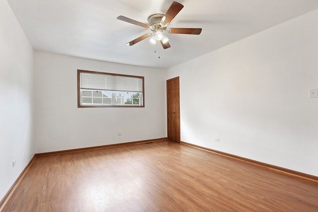 7115 Coachwood 4C, Tinley Park, Illinois, 60477