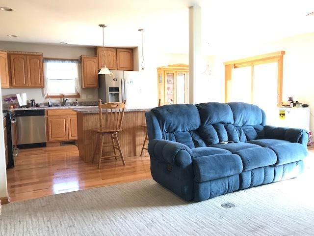 40 West Highland, Bristol, Illinois, 60512