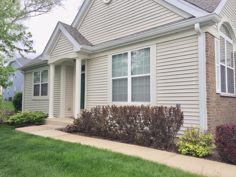 1278 Tamarack, BARTLETT, Illinois, 60103