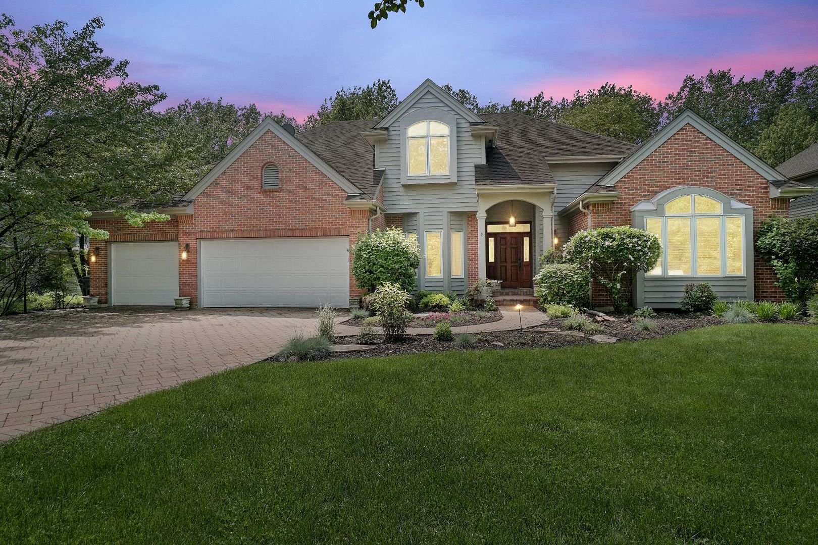 1440 Forest, Glenview, Illinois, 60025