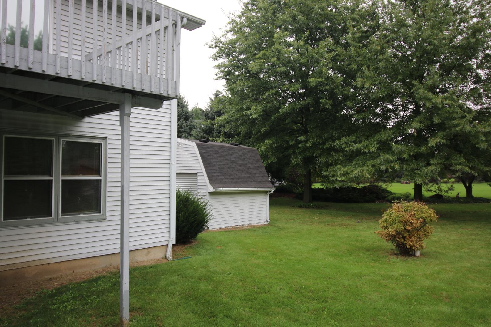 9709 Dale, Spring Grove, Illinois, 60081