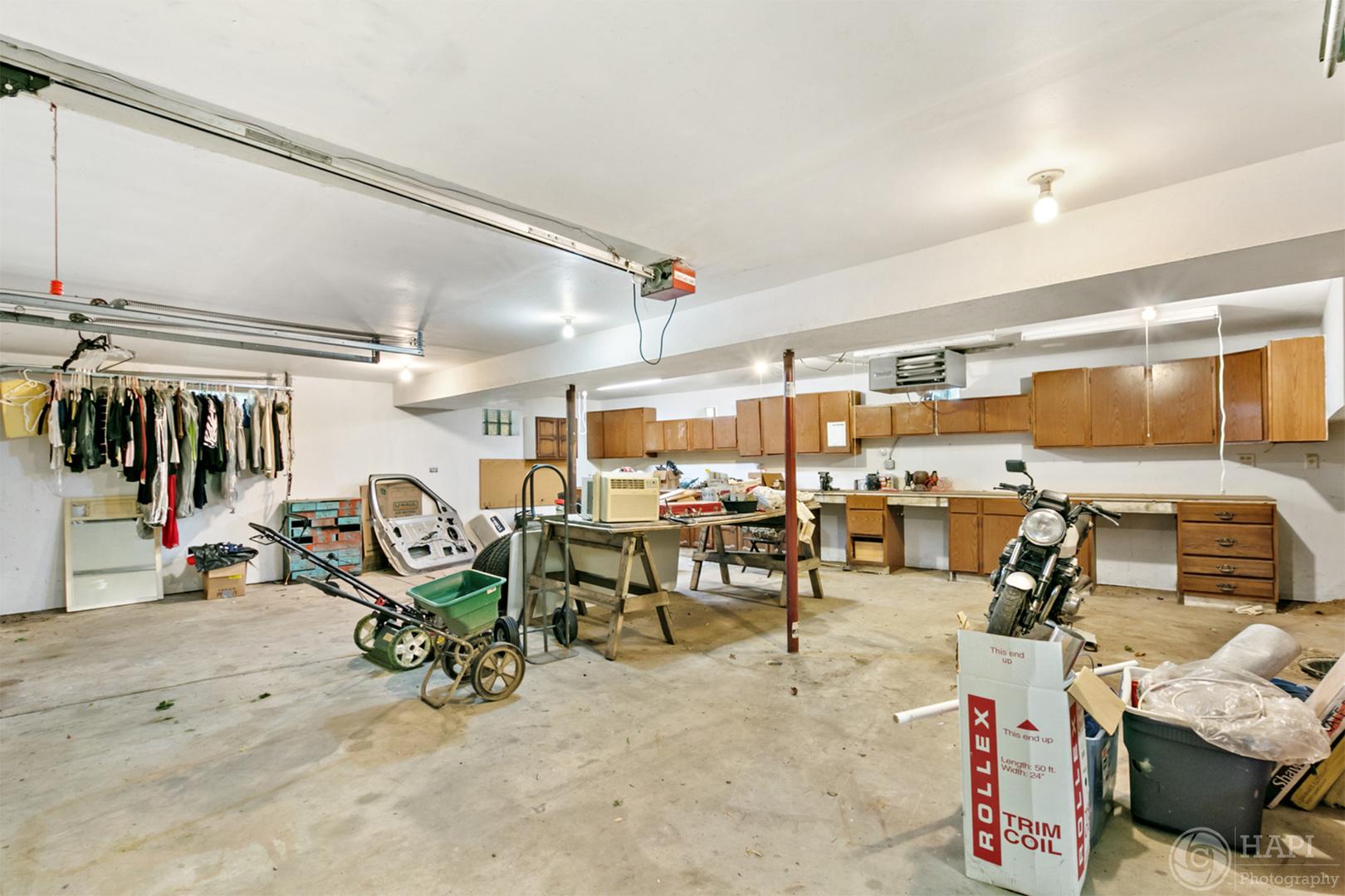 122 East Grand, Fox Lake, Illinois, 60020