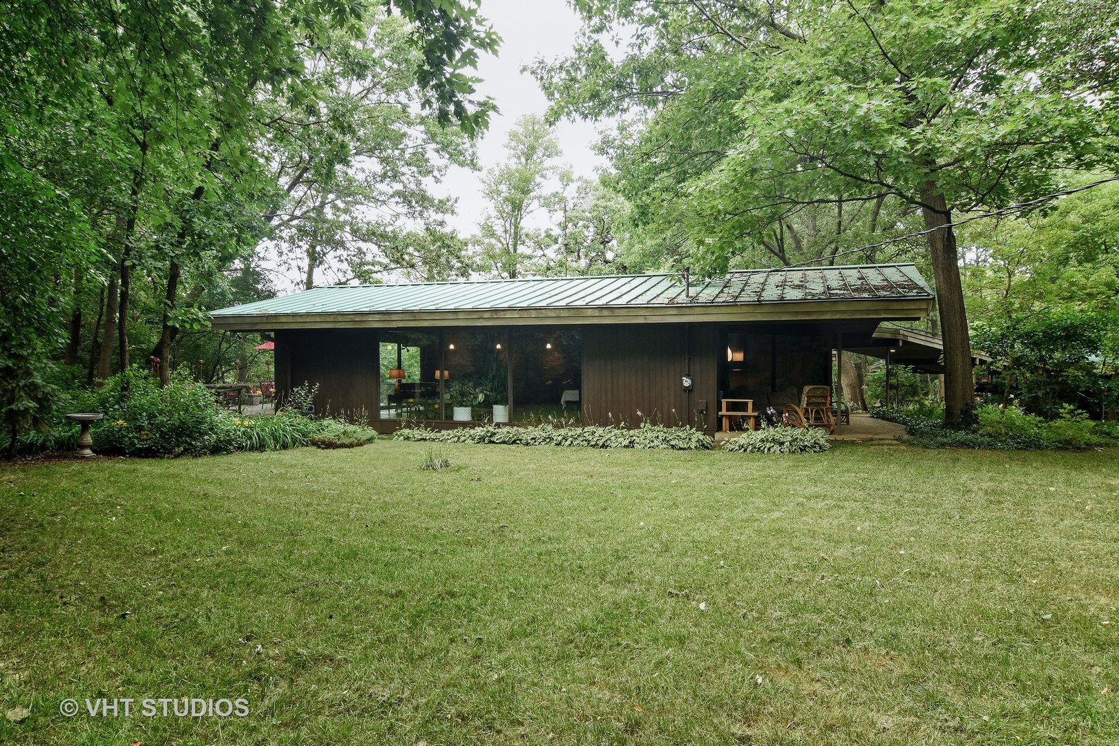 65 Timberlake, BARRINGTON, Illinois, 60010