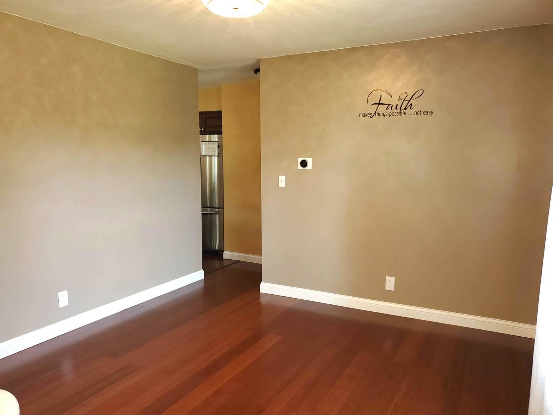 1404 Dawngate, Belvidere, Illinois, 61008