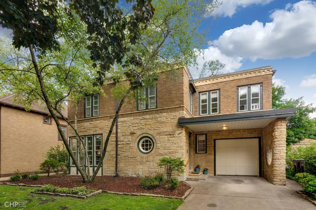 9026 S Claremont Exterior Photo
