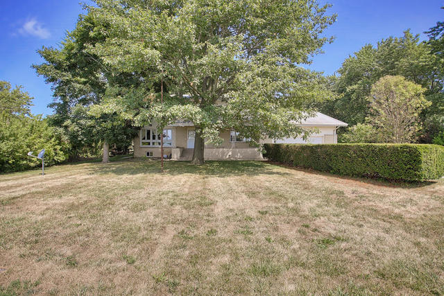 56 East Ford Harris, Champaign, Illinois, 61822