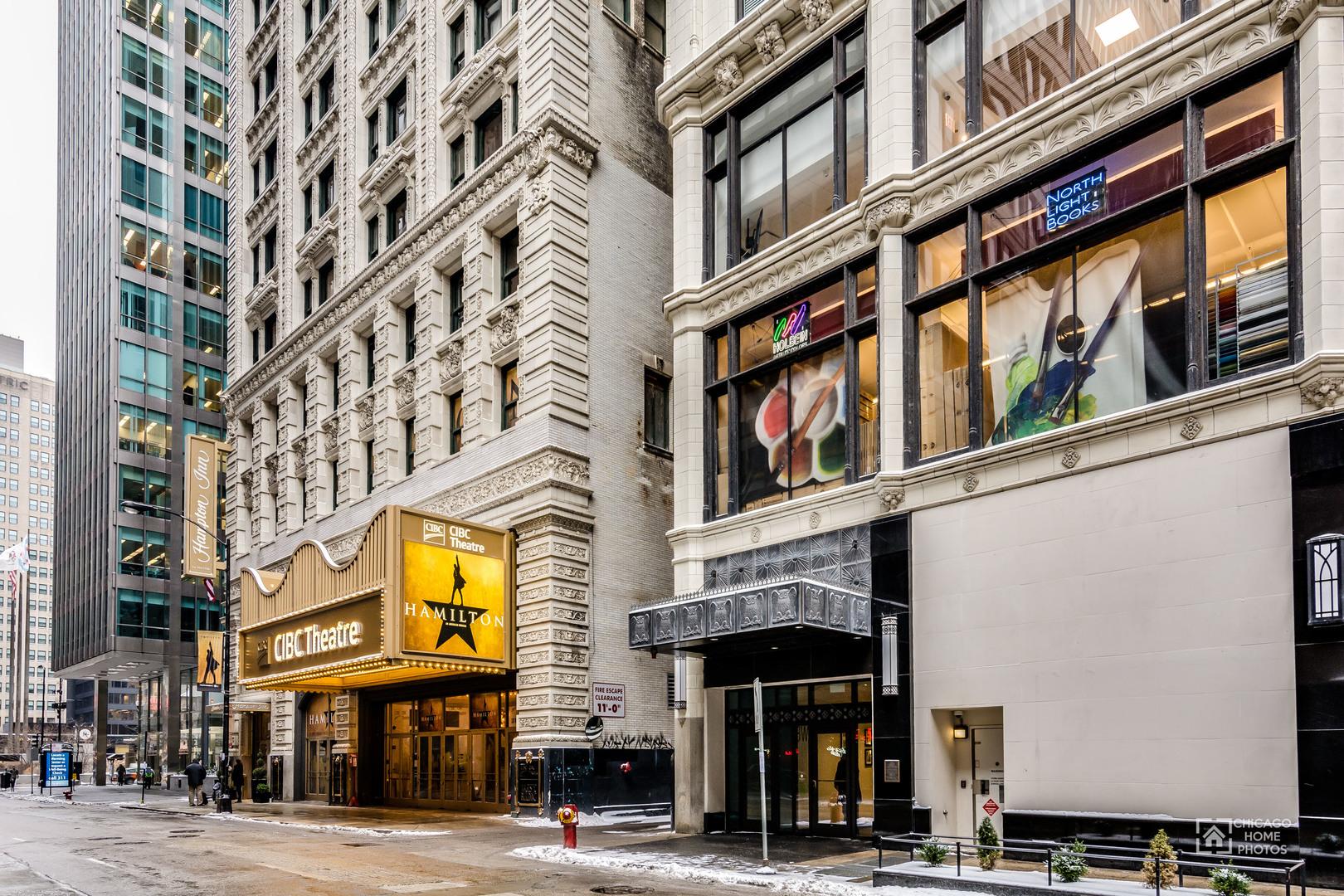 Chicago illinois fashion market Topic Galleries - Chicago Tribune