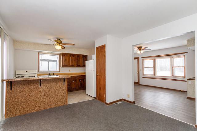 1207 West Algonquin, ALGONQUIN, Illinois, 60102