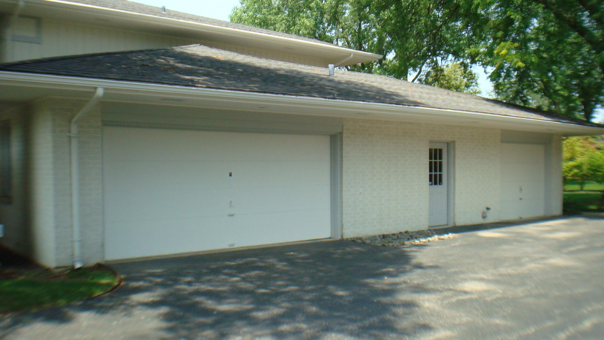 3 Kimberley, Oak Brook, Illinois, 60523