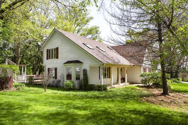 5714 East Hillcrest, RICHMOND, Illinois, 60071