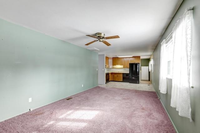 2613 West William, Champaign, Illinois, 61821