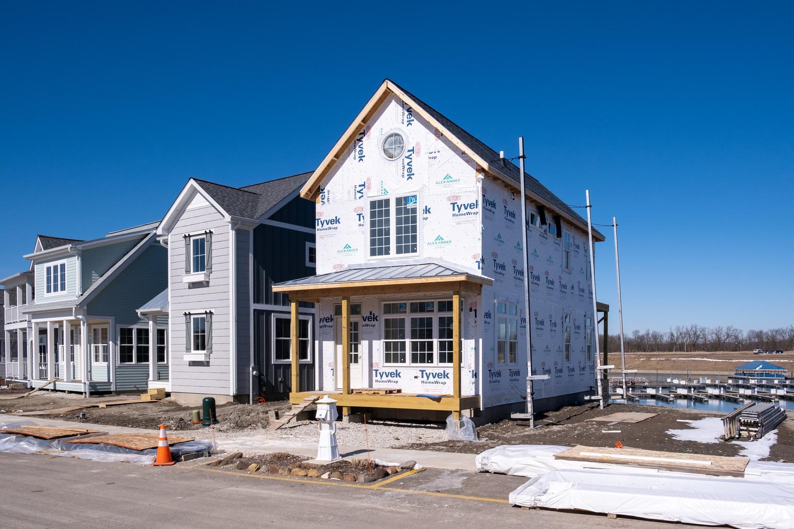 210 Leeward, Ottawa, Illinois, 61350