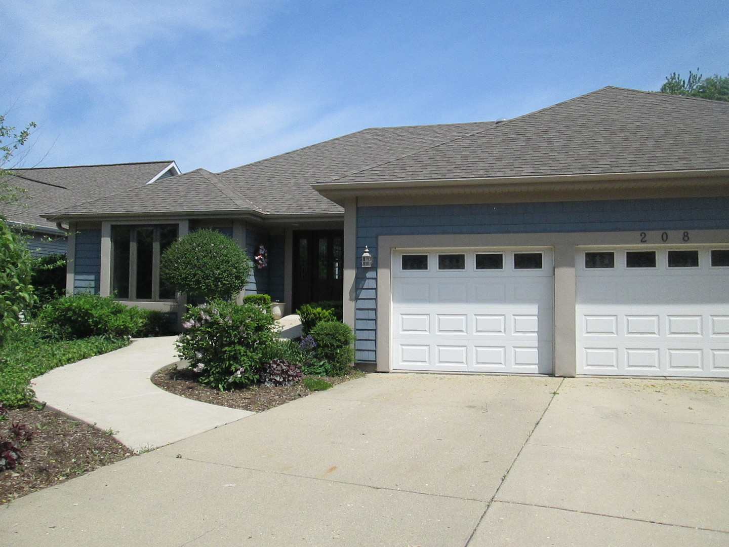208 West Belvidere Road, Grayslake, Illinois 60030