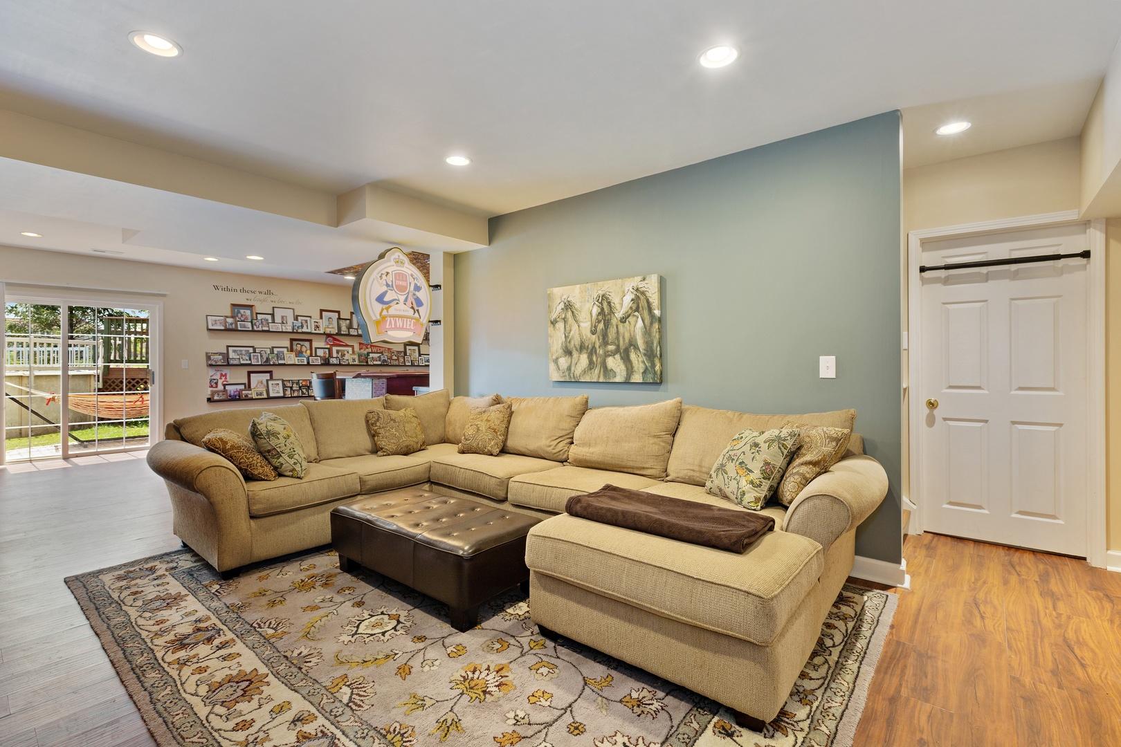 1631 FOSTER, Algonquin, Illinois, 60102