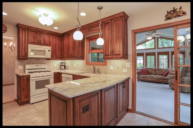 840 Debra, ELK GROVE VILLAGE, Illinois, 60007