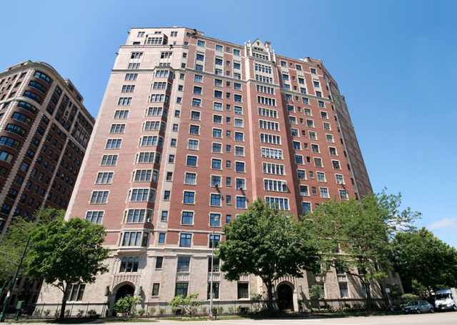 3800 N LAKE SHORE DR Unit #7C, Chicago, IL, 60613, condos and townhomes for sale