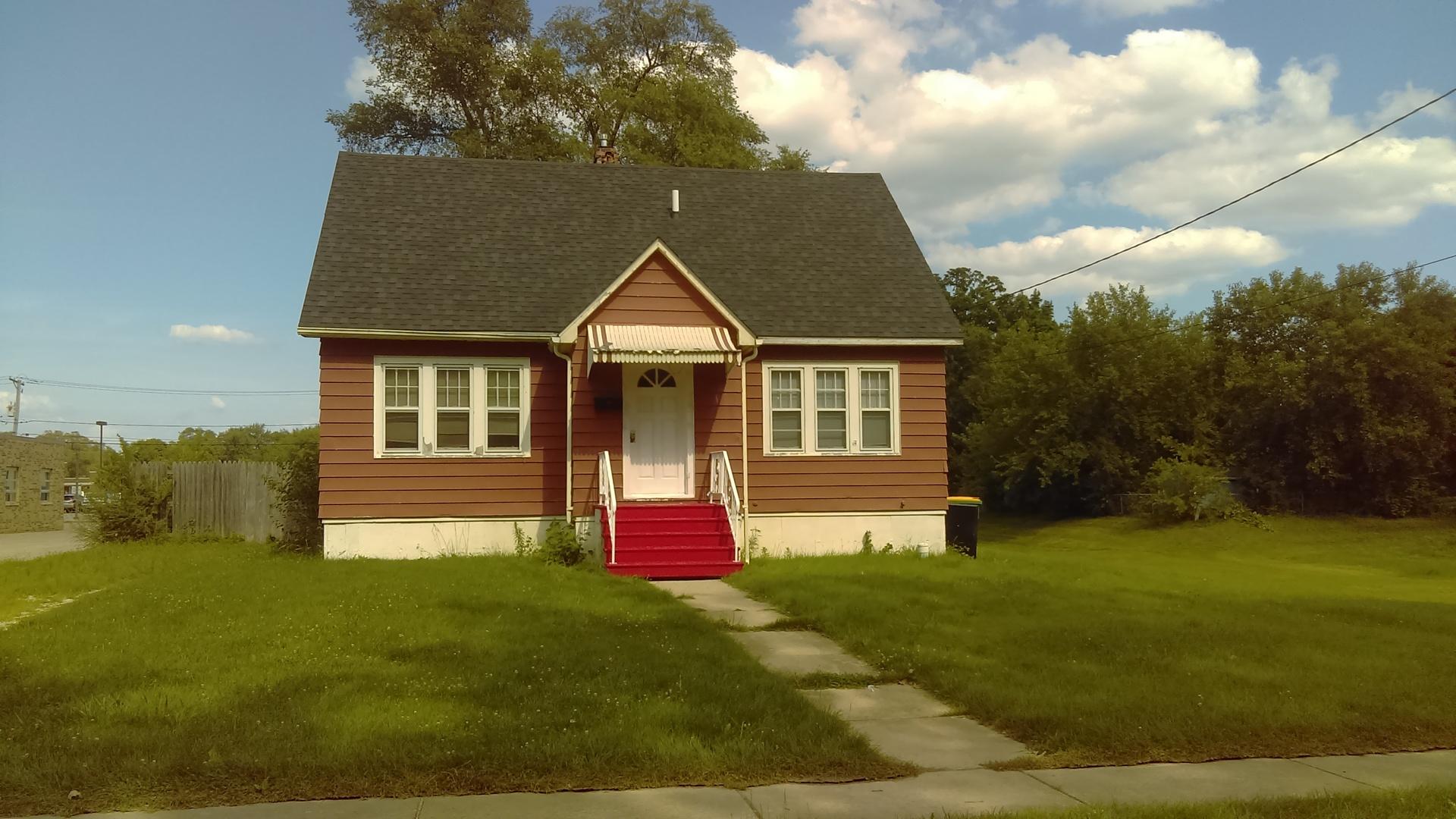 Property for sale at 75 South De Witt Place, Coal City,  IL 60416