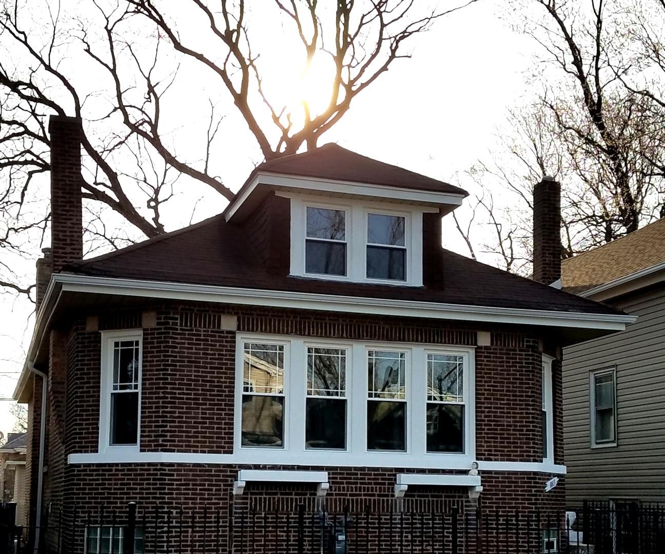 8013 S Woodlawn Exterior Photo
