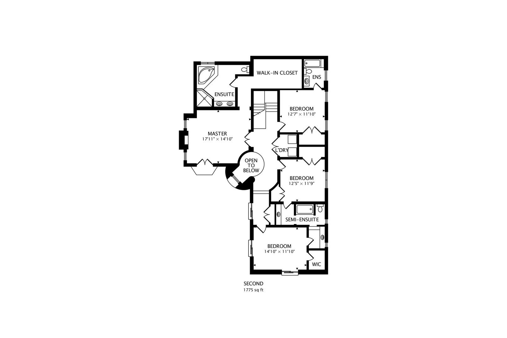 3117 Springdale, Glenview, Illinois, 60025
