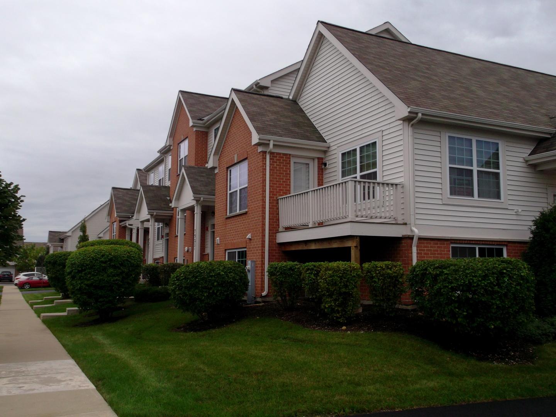 7523 Claridge, BRIDGEVIEW, Illinois, 60455