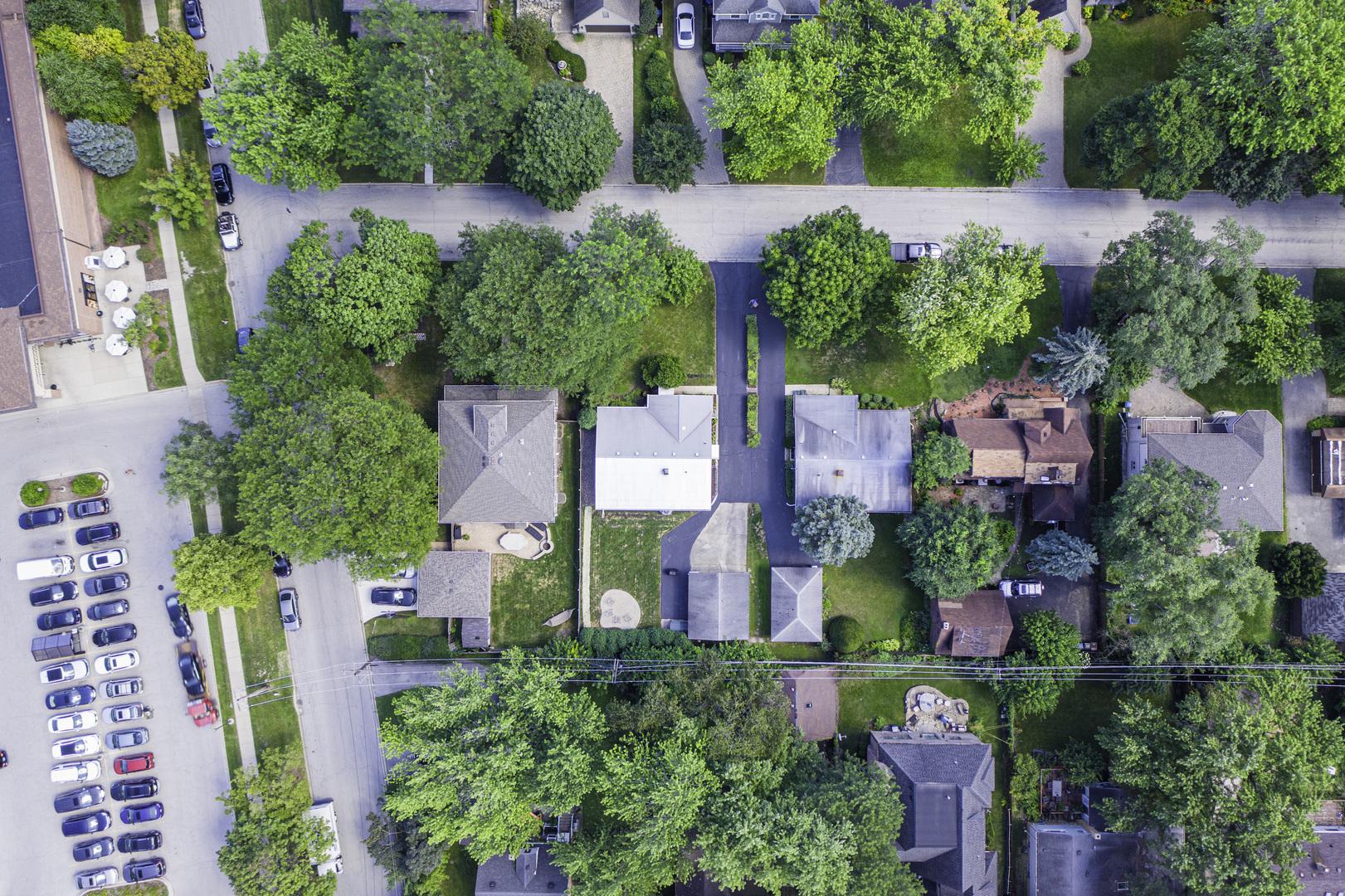 824 Phillippa, Hinsdale, Illinois, 60521