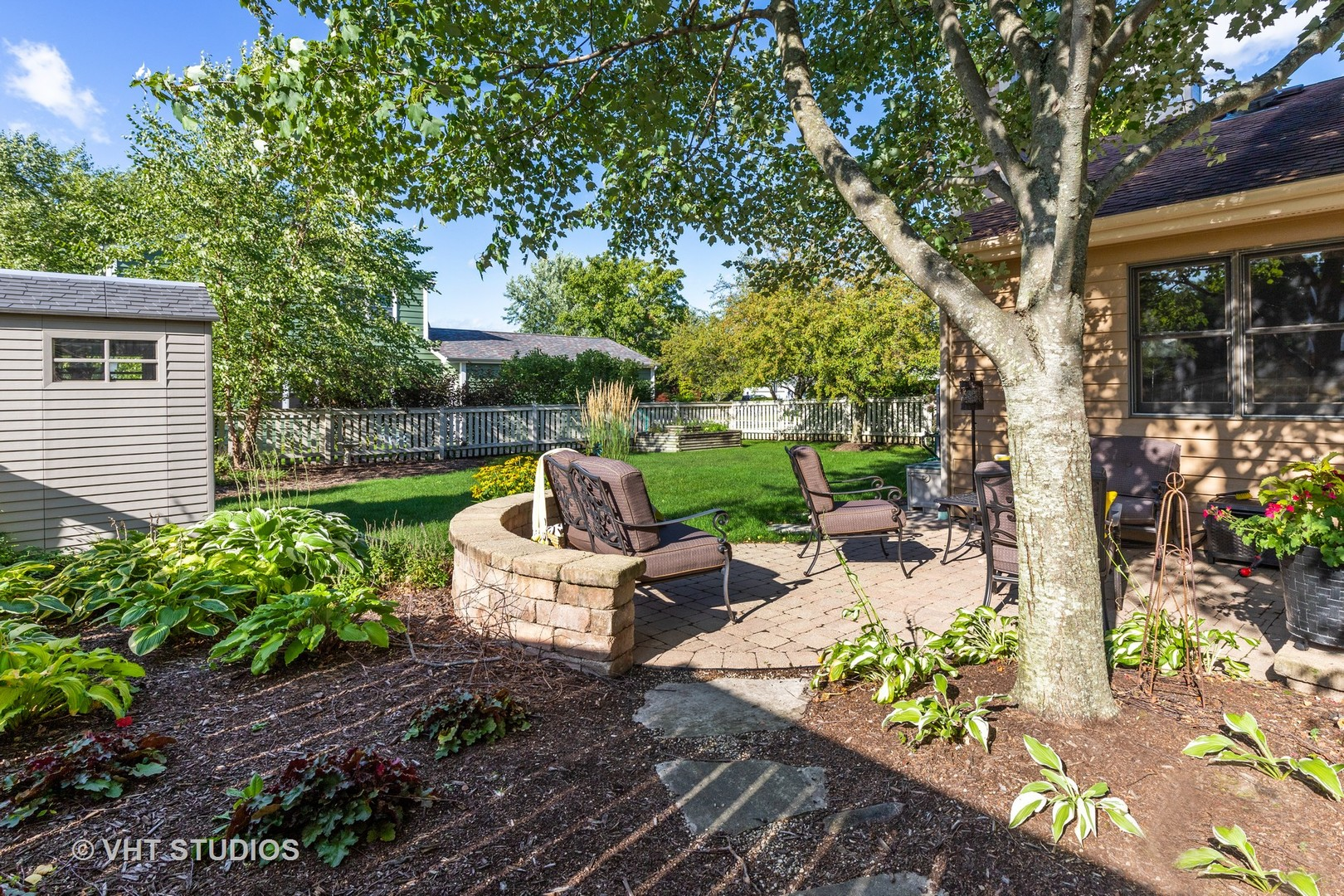 400 Kevin, Grayslake, Illinois, 60030