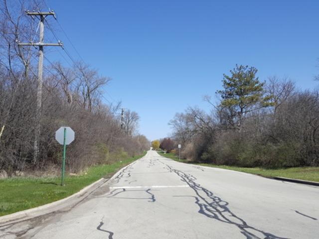 6n257 Cloverdale ,Keeneyville, Illinois 60172