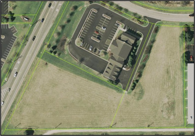 Property for sale at Land Route 31 Road, Mchenry,  IL 60050