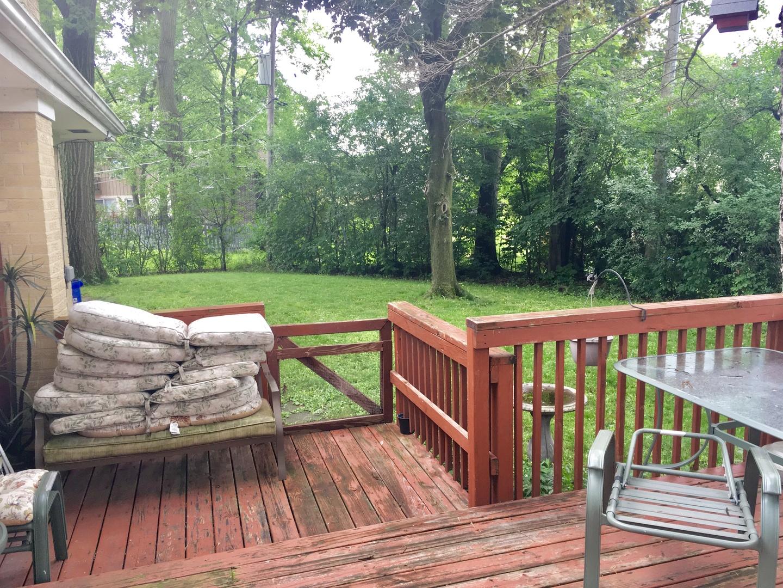 505 Pine Tree, Wood Dale, Illinois, 60191